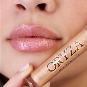 Other - Oryza Top Gloss